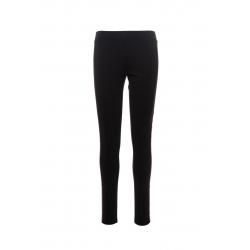 Dámske teplákové nohavice SAM73-Womens pants-WK 747 500-black