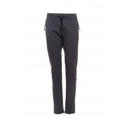 Chlapčenské teplákové nohavice SAM73-boys pants-BK 520 240-dark blue