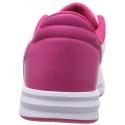 Detská rekreačná obuv ADIDAS-AltaSport ftwwht/reamag/reamag -