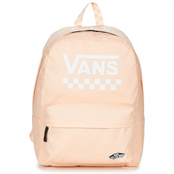 Dámsky ruksak VANS-WM SPORTY REALM BACKPACK