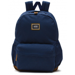 Dámsky ruksak VANS-WM REALM PLUS BACKPACK