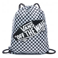 Juniorský ruksak VANS-WM BENCHED BAG