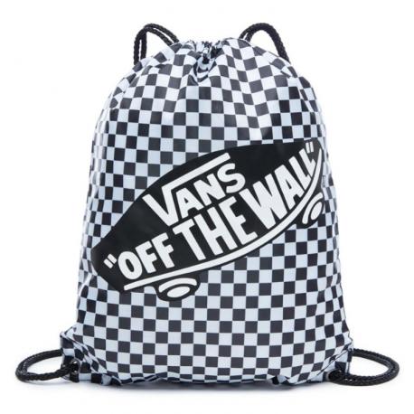 Juniorský batoh VANS-WM BENCHED BAG