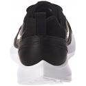 Pánska športová obuv (tréningová) NIKE-Todods black/white -