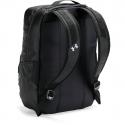 Ruksak UNDER ARMOUR-Boys Armour Select Backpack-BLK -