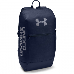 Ruksak UNDER ARMOUR-UA Patterson Backpack-NVY
