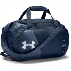 Cestovná taška UNDER ARMOUR-Undeniable Duffel 4.0 XS-NVY
