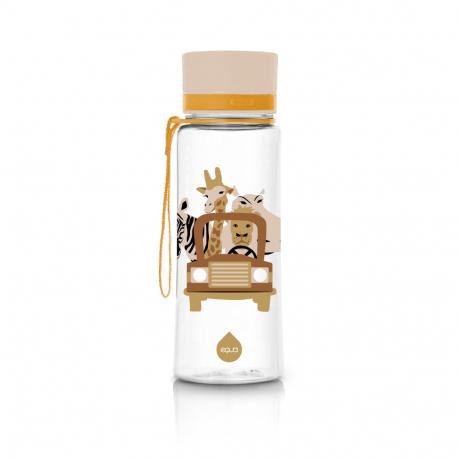 Fľaša EQUA-Safari, 600 ml