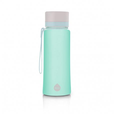 Fľaša EQUA-Ocean, 600 ml
