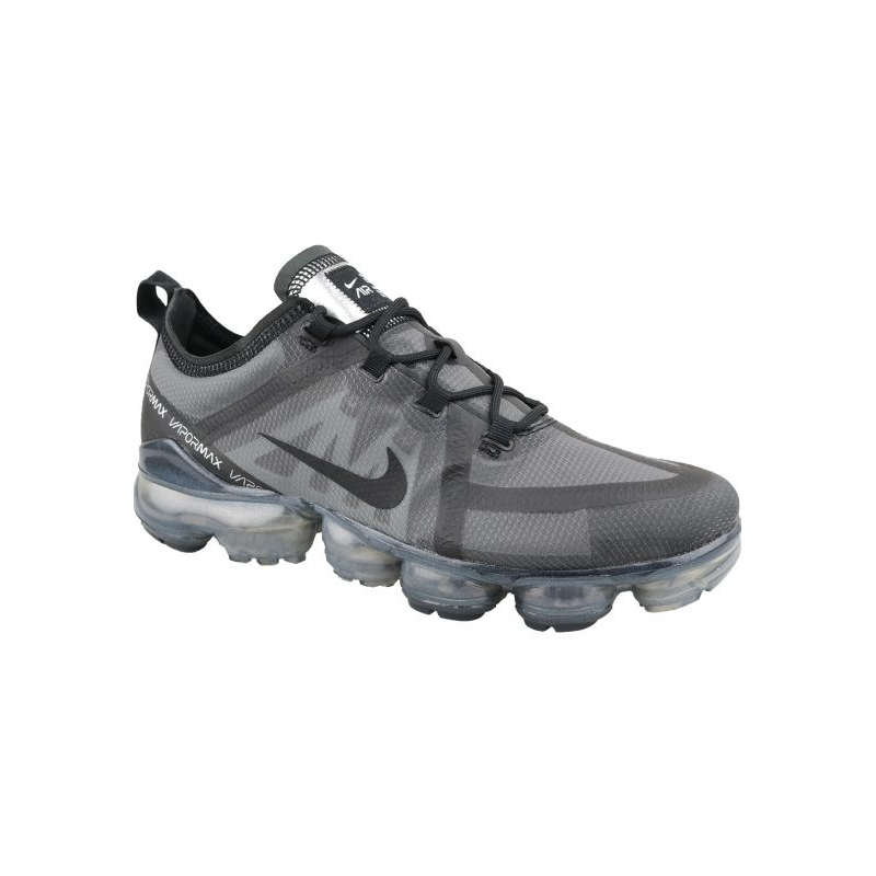 Pánska bežecká obuv NIKE-Air VaporMax 2019 -