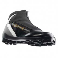 Pánska obuv na bežky ATOMIC-ASHERA 25