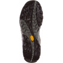 Pánska turistická obuv nízka MERRELL-ANNEX TRAK LOW Clay -