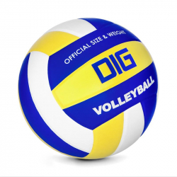 Volejbalový míč SPOKEY-DIG II Voleyball