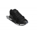 Pánska vychádzková obuv ADIDAS-Adidas Twinstrike ADV Stretch Black -