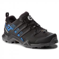 Pánska turistická obuv nízka ADIDAS-TERREX SWIFT R2 GTX AC7829