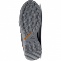 Pánska turistická obuv nízka ADIDAS-TERREX SWIFT R2 GTX G26553 -