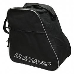 Taška BLIZZARD Skiboot bag