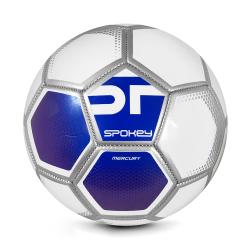 Fotbalový míč SPOKEY-MERCURY