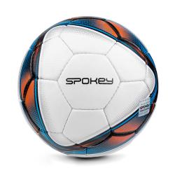 Futbalová halová lopta SPOKEY-COOMB futsall