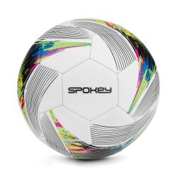 Fotbalový míč SPOKEY-PRODIGY