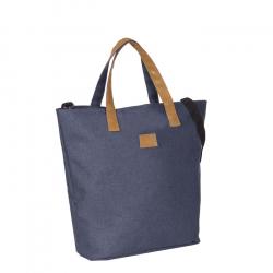 Dámska kabelka NEW REBELS-Heaven Shopper Blue