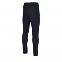 Pánske tréningové nohavice ANTA-Woven Track Pants-MEN-85935501-1-Basic Black -