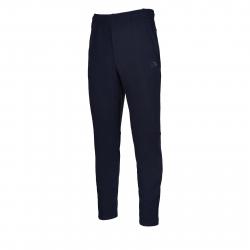Pánske teplákové nohavice ANTA-Knit Track Pants-MEN-85937744-1-Basic Black