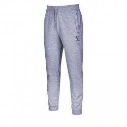 Pánske tréningové nohavice ANTA-Knit Track Pants-MEN-85939741-1-BC17 Heather Grey