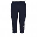 Dámske tréningové nohavice ANTA-Tight Ankle Pants-WOMEN-86937786-1-Basic Black -