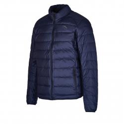 Pánska bunda ANTA-Down Jacket-MEN-85937943-2-Legend Blue