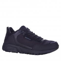Pánská rekreační obuv ANTA-Poni black / white