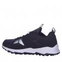 Pánska športová obuv (tréningová) ANTA-Sadon black/dk.grey/white -