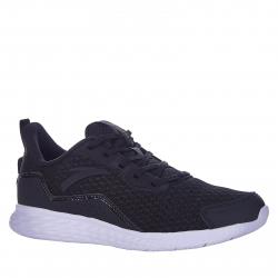 Dámska športová obuv (tréningová) ANTA-Benty black/white