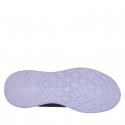 Dámska športová obuv (tréningová) ANTA-Benty black/white -
