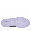 Dámska športová obuv (tréningová) ANTA-Jenne black/pink/white -