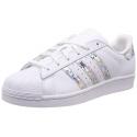 Dámska vychádzková obuv ADIDAS ORIGINALS-Superstar cloud white/cloud white/cloud white -