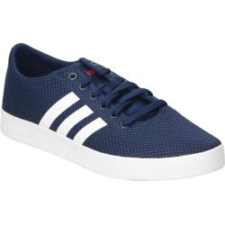 Pánska rekreačná obuv ADIDAS-Easy Vulc 2.0 Blue