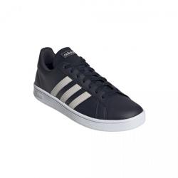 Pánska rekreačná obuv ADIDAS-GRAND COURT BASE