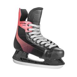 Hokejové korčule SPOKEY-STANLEY