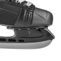 Hokejové korčule SPOKEY-STANLEY -