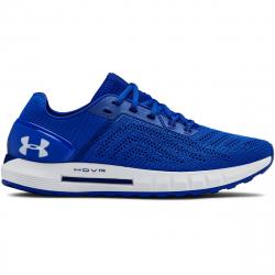 Pánska športová obuv (tréningová) UNDER ARMOUR-UA HOVR Sonic 2-BLU