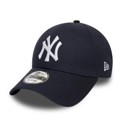 Pánská kšiltovka NEW ERA-940 MLB Chambray league NEYYAN