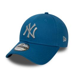 Pánská kšiltovka NEW ERA-940 MLB The league essential NEYYAN