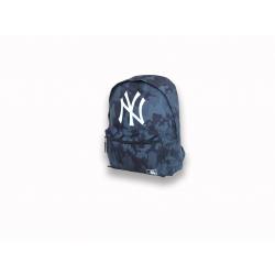 Ruksak NOVINKA ERA-NEW ERA MLB Pack NEYYAN 2