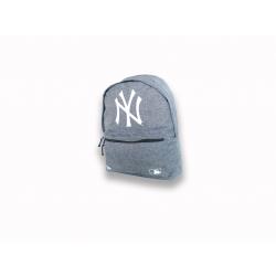 Ruksak NOVINKA ERA-NEW ERA MLB Pack NEYYAN 3