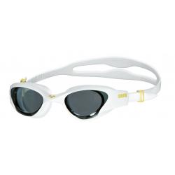 Plavecké okuliare ARENA-The One Grey