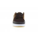 Pánská vycházková obuv ETNIES-Marana brown / tan -