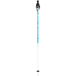 Dámské lyžařské hole BLIZZARD-Viva Allmountain ski poles, blue