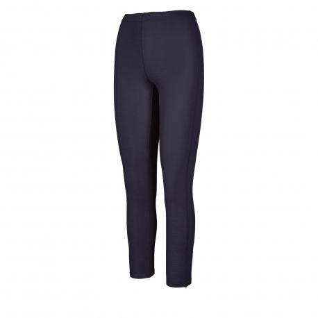 Dámské termo kalhoty AUTHORITY-THALYNA P black