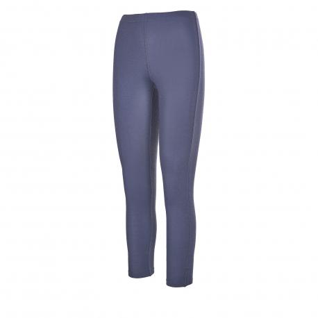 Dámské termo kalhoty AUTHORITY-THALYNA P dk grey